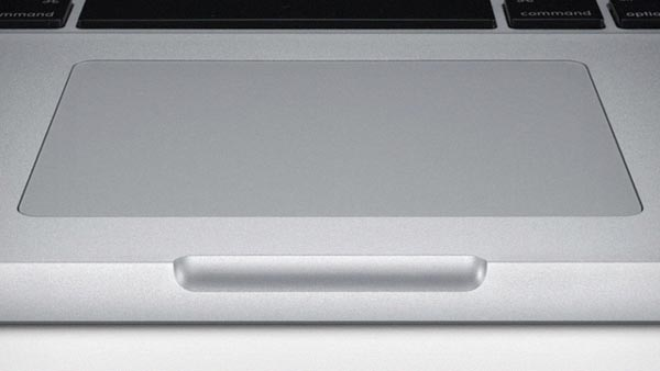 how to make my macbook pro run fast